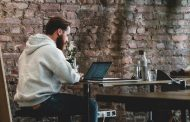 How to Train Remote Working Employees on Cybersecurity